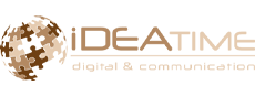 IdeaTime Digital & Communication | Torino