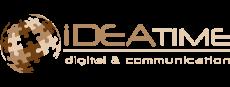 IdeaTime Digital & Communication | Torino